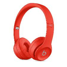 Beats Solo-2 Wired Headphone-01