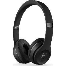 Beats Solo-2 Wired Headphone-04