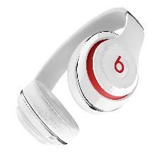 Beats Studio Wireless Headphone STN 16