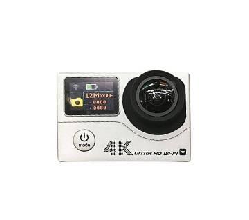 REMAX HD DV 4K Wireless Camera Multi-functional Waterroof