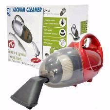 Vacuum Cleaner - JK-8 - 800W
