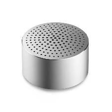 Xiaomi Mi Mini Portable Bluetooth Speaker - Silver