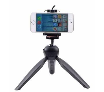 YunTeng Mini ট্রাইপড for Smartphone & Camera