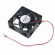 12V DC Cooling Fan (2 Inch)