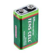 9 V Rechargeable battery