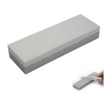 শার্পেনিং স্টোন (Aluminum Oxide)