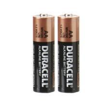 AA size Alkaline Battery (High Qualities)