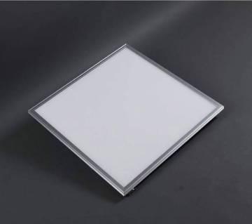 Ecolux Panel Light