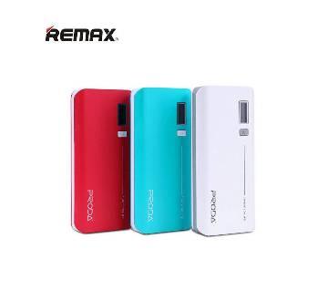 REMAX Proda Jane 10000mAh Power Bank