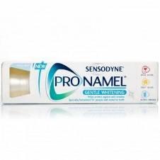 Sensodyne Pronamel Gentle Whitening 75Ml - UK