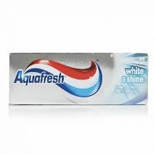 Aquafresh Toothpaste 75ml - UK