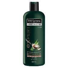 TRESemmé Botanique Nourish & Replenish Shampoo 500ml - UK