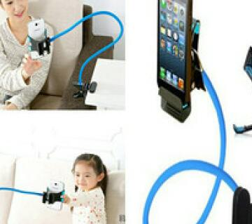 Rotating Mobile Stand - 1 pc
