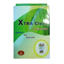 Xtra Clean A Toxin Solution