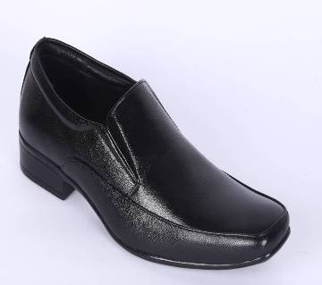 Gents Formal Shoes