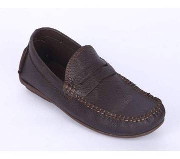 Gents Casual Loafer