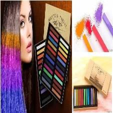 Hair Color Pencil