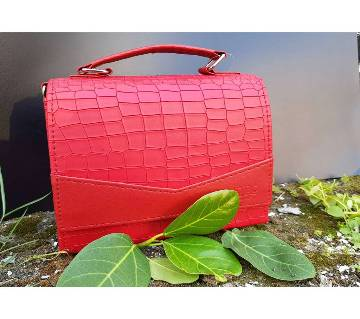 Ladies Party Handbag for Women
