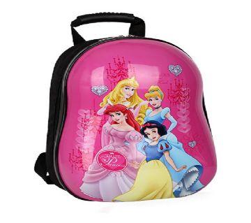 Childrens school bag