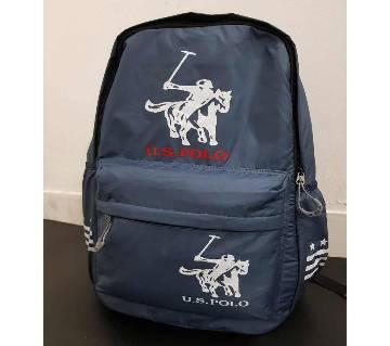 Travel Back Pack