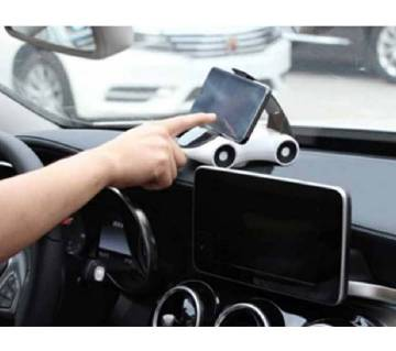 CAR MOBILE HOLDER/CAR NAVIGATION STAND