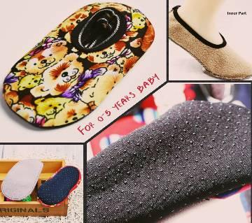 Shoe Socks,  Home Slipper for kids