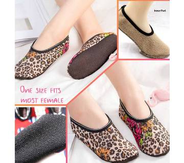 Home Slippers for Female