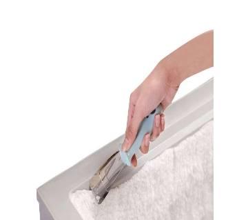 Fridge Ice Scraper