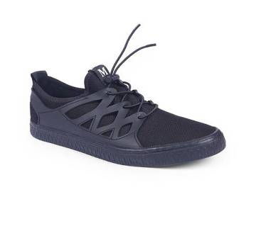 Casual Shoe for man