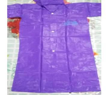 MOTU PATLU Rain coat for Kids