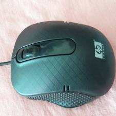 hp usb gaming mouse