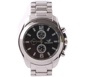 ORLANDO wrist Watch for men (copy)