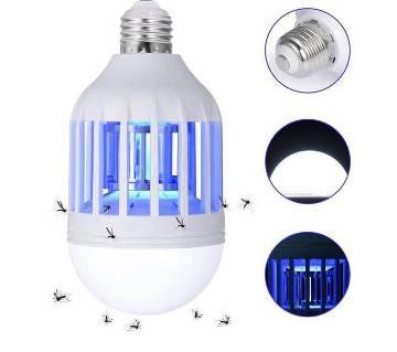 মসকুইটো কিলার LED ল্যাম্প