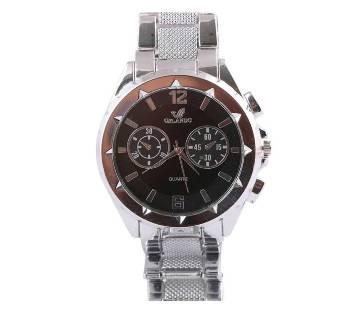 ORLANDO Wristwatch (Copy)