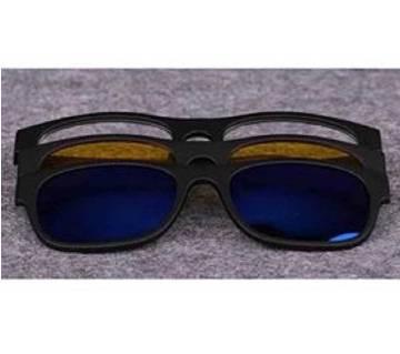 Magic Vision Magnets Sunglasses