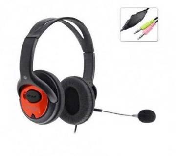 Koniycoi KT-1900MV stereo headphones