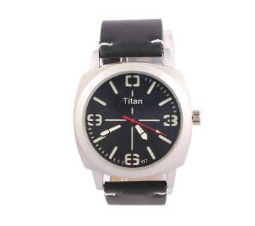 TITAN Gents Watch (Replica)
