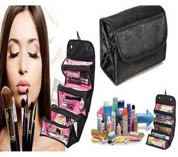 Magic Women Traveling Cosmetic Bag
