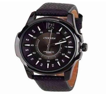 Curren Jantts Watch (copy)