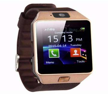 g9 smart watch sim supported