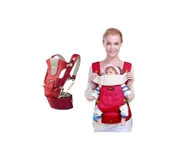 Universal Baby Carrier Bag