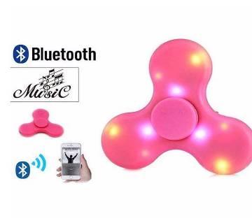 LED লাইটিং ফিজেট স্পিনার