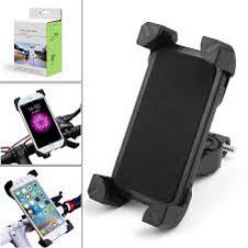 Universal Bike Mobile Holder