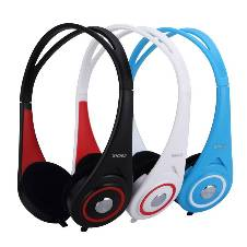 SHUER SE-023 Headphones