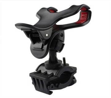 Motorbike / Bicycle Phone Holder