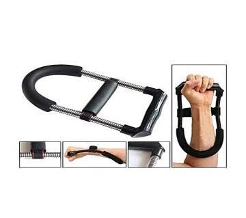Forearm flexor