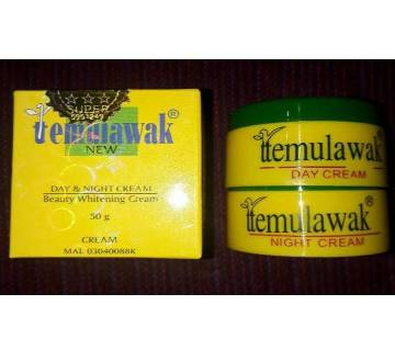Day & Night cream 50g ( Malaysia)