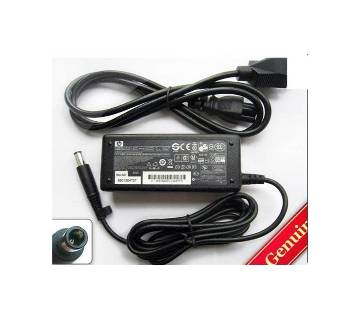 Laptop Charger For HP Compaq Presario CQ40