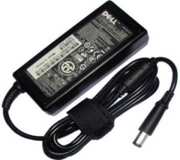 Laptop Adapter Dell 19.5V 4.62A