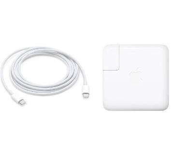 Apple 29W USB Type-C Power Adapter